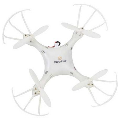Custom Imprinted Remote Control Flying Drone