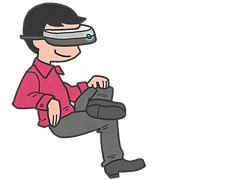 Virtual Reality Use in Education and Training (Part 2 of 6)