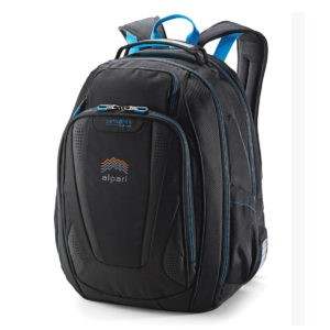 Promotional Computer Backpack from Samsonite