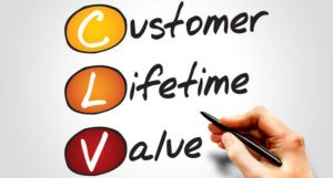 Understanding Acquisition Costs and Lifetime Value of a Customer