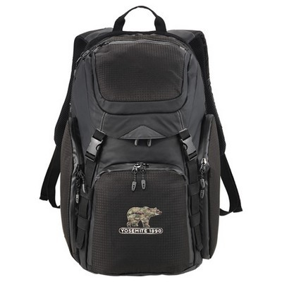 Customized Computer Backpack for 15 Inch laptops