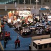 Pre-Show Mailings Can Dramatically Boost Trade Show Results