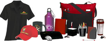 promotional product advertsiing