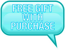 testing- a gift-with-purchase-strategy