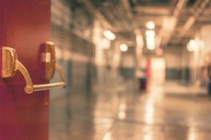 red-school-blur-factory-medium