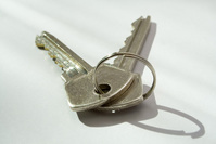 keys-1310919
