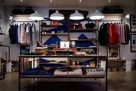 store-984393__180