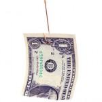 merchandise vs. cash rewards