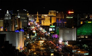 increasing sales at hotels