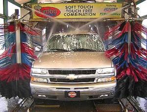 Proven ways to increase car wash sales