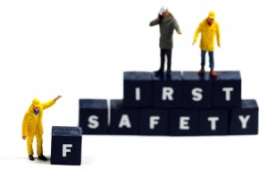 Safety Incentive Ideas