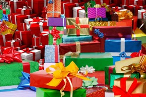 choosing the best incentive gift for your sales incentive program