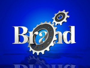 do people understand what your brand stands for?