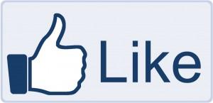 rewarding Facebook fans and Twitter followers
