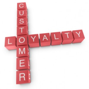 Train Your Employees for Best Customer Loyalty Program