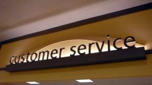 ideas to improve customer service