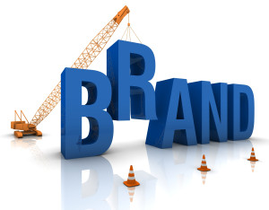 Does your perception of your brand match reality?
