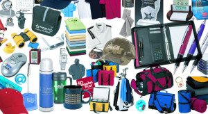 choosing the right promotional products