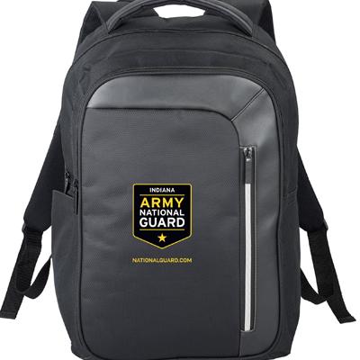 fast ship branded backpacks