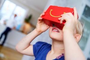 custom virtual reality headsets