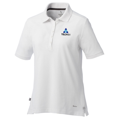 custom branded apparel