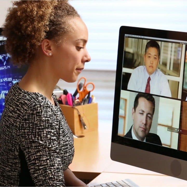 teleconferencing-backdrops