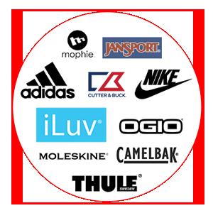 Top Retail Brands