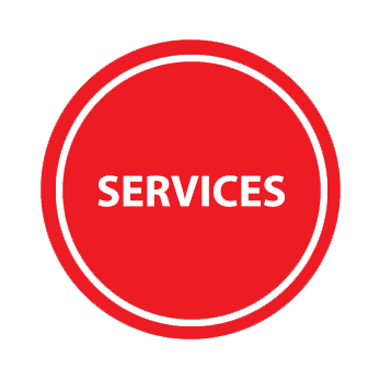 Services-