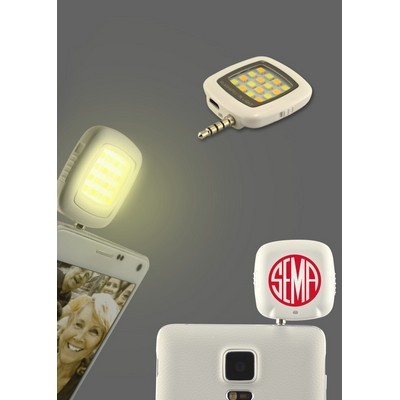 Promotional LED Photo Selfie Fill In Light