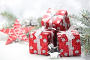 9 Steps to Choosing the Perfect Corporate Holiday Gifts