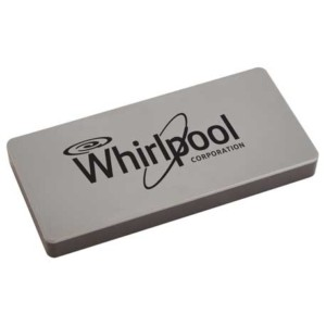 Custom Branded Power Bank