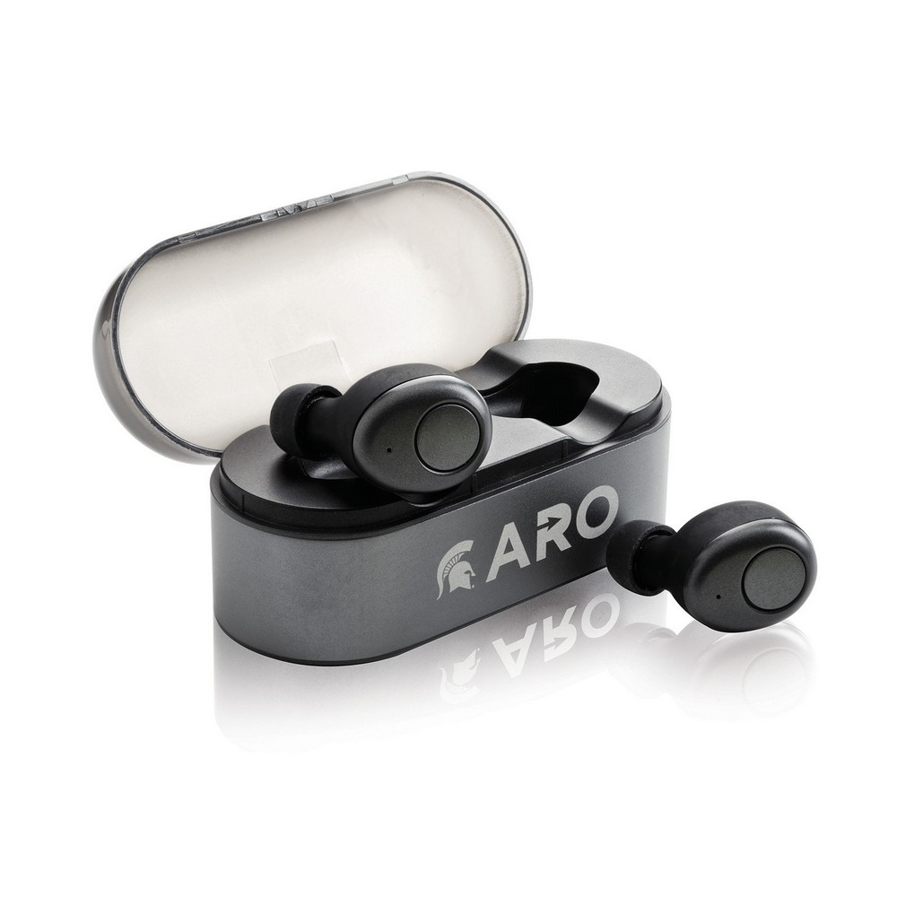 Why Customers Prefer Promotional Wireless Earbuds