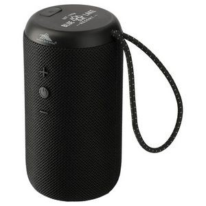 High Sierra Kodiak IPX7 Outdoor Bluetooth Speaker