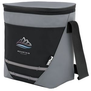 Urban Peak® Waterproof 12 Can Dash Cooler