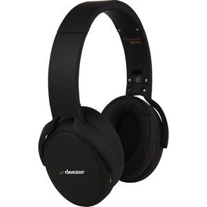 BoomPods™ Bluetooth® Noise Canceling Headpods Pro