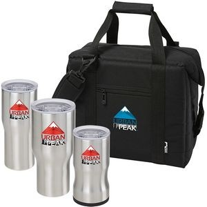 Urban Peak® Gift Set