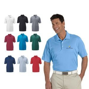 Buy Promotional Polo Shirts | Custom Screen Printed With Your Logo