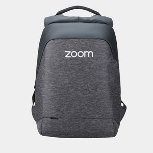 0ef5a8007 Buy Promotional Laptop Bags With A Custom Logo Online