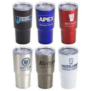 Top Selling Employee Gifts-Branded With Your Logo