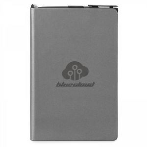 NEOSKIN® HARD COVER JOURNAL COMBO