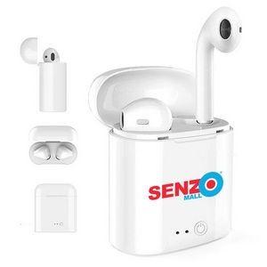 8df28e3e916 Buy Promotional Bluetooth Headphones Online | Custom Logo