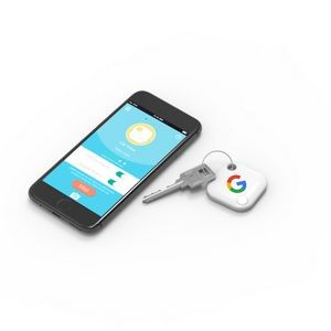 Beagle Two-Way Bluetooth Tracking Device